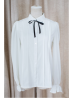 *DollyDelly* College Style Dolly Lolita Blouse